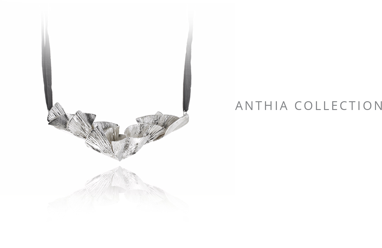 Anthia Collection