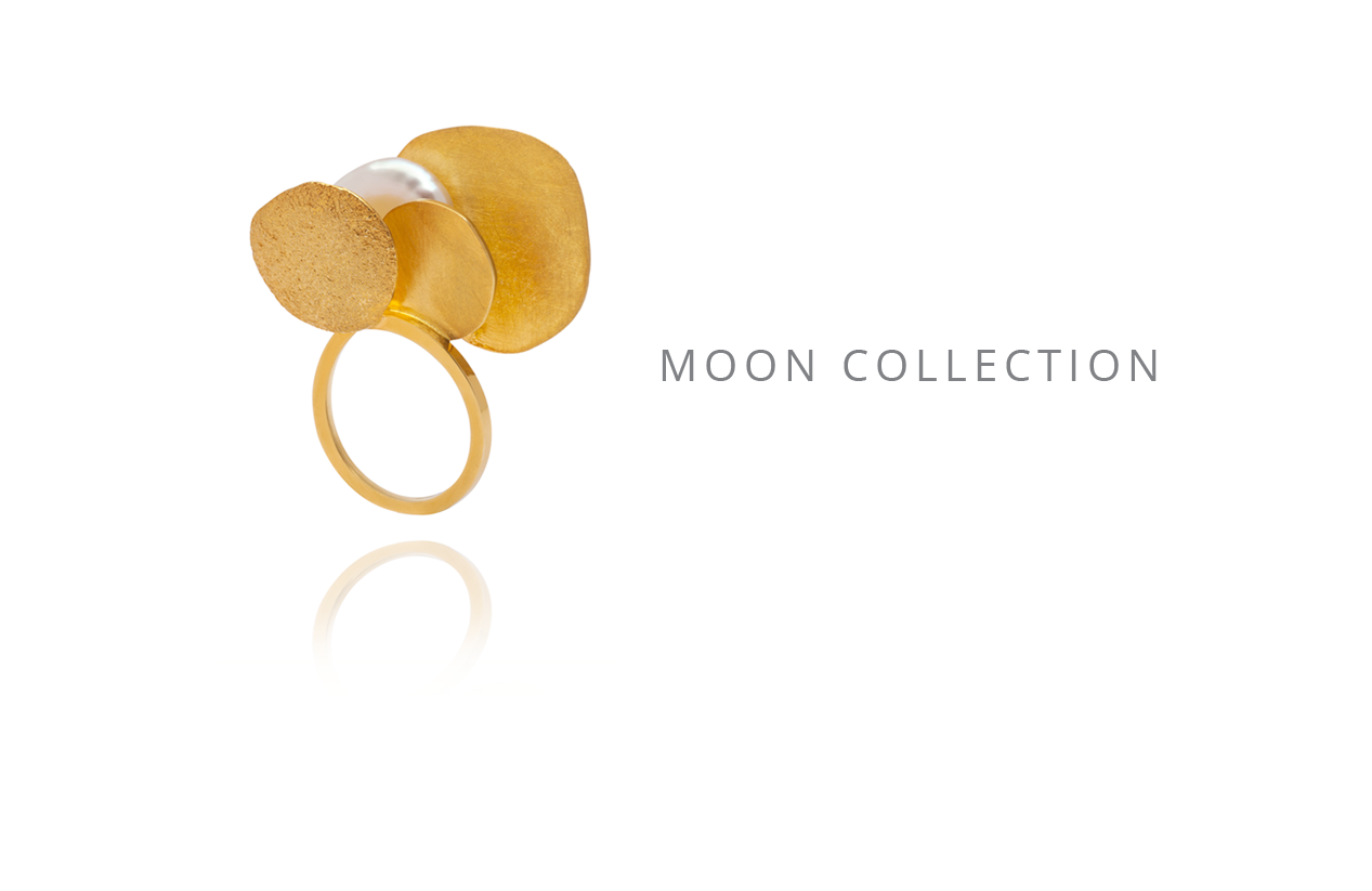 Moon Collection